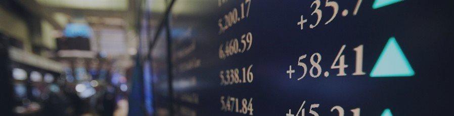 欧州株式市場サマリー(29日)