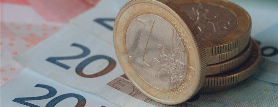 ギリシャ銀の不足資金、ECB審査で140億ユーロ指摘へ=関係筋