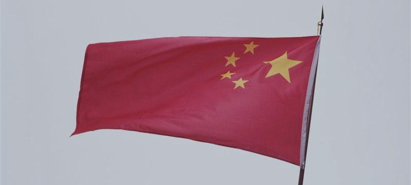 中国経済にハードランディングのリスク、利下げが必要-カーライル
