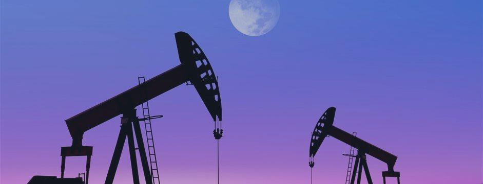 Сможет ли нефть вырасти в 2016 году выше $60? Прогнозы неутешительные