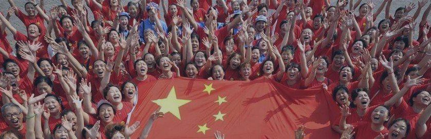 中国経済減速が製造業を中心に影響 「二極化」の様相も