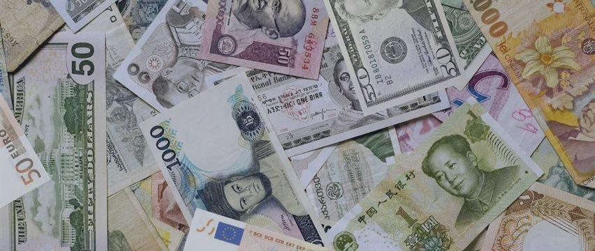 美、澳、日、镑、纽等G10货币下周前景展望