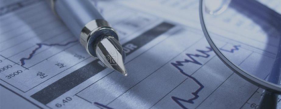 本周金融市场重要指标和风险事件提醒(11月2日-11月6日)
