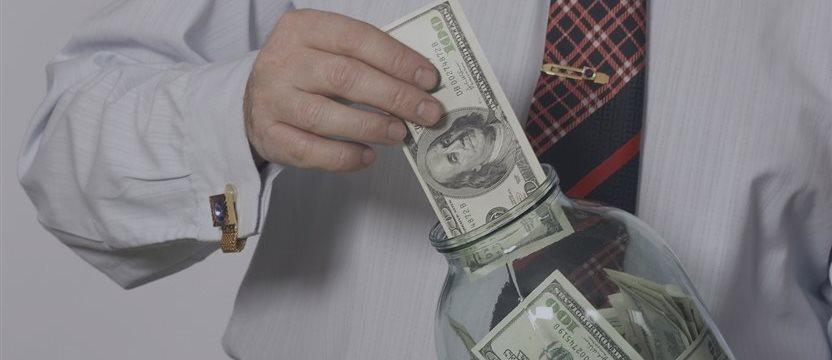 Инвесторы снова начали вкладываться в рискованные сделки