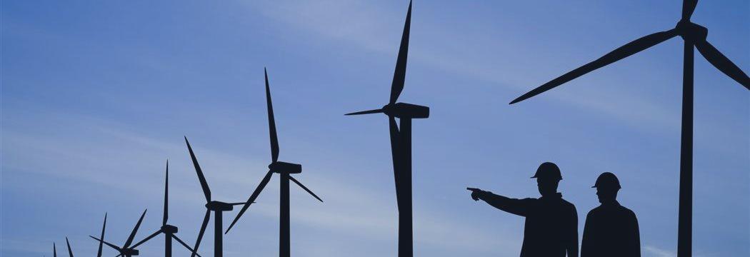 Energy companies may rain on S&P 500 earnings parade