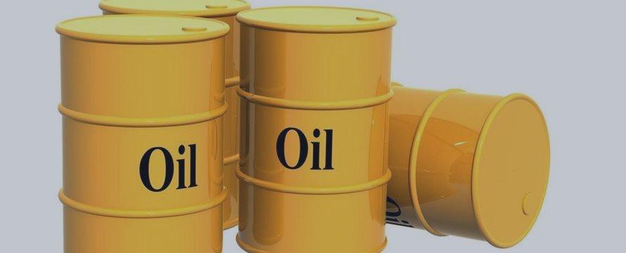 油价低迷持续冲击欧美石油巨头业绩
