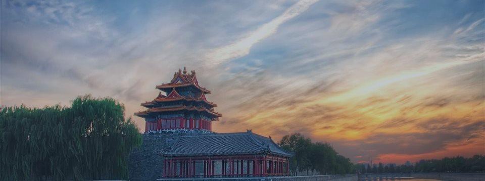 Китайские PMI снова оказались разочаровывающими