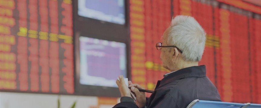 Настроения на азиатских рынках прохладные из-за слабого PMI в Китае