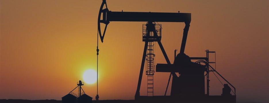 Мнение: выход нефти из-под контроля — всего лишь повторяющаяся история