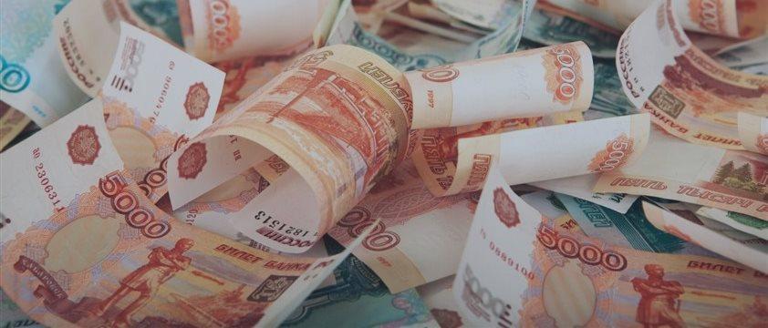 ЦБ РФ: «Хотелось бы, чтобы рубль был стабильным, но не получится»