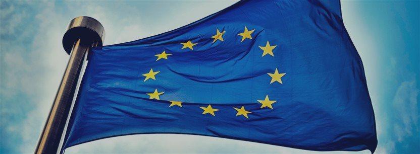 Euro deixou de crescer. Análise fundamental em 02/11/2015