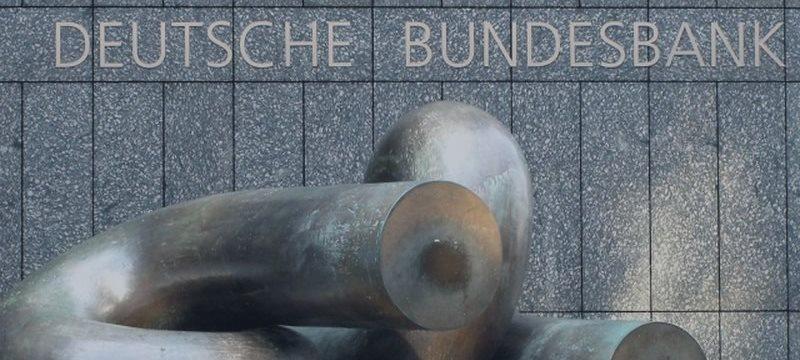 Власти Китая активно распродают американские и немецкие гособлигации