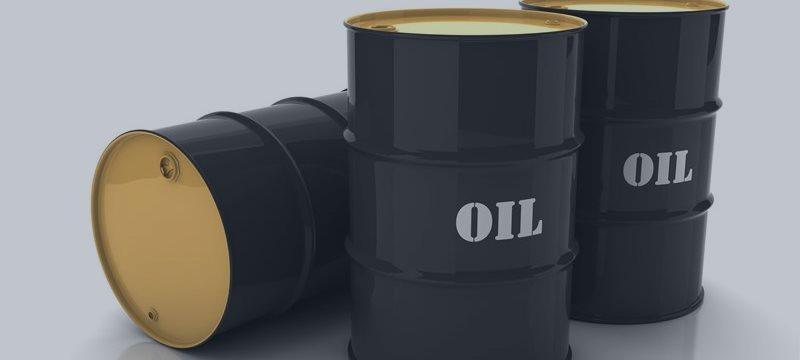 原油进口放开促能源变革
