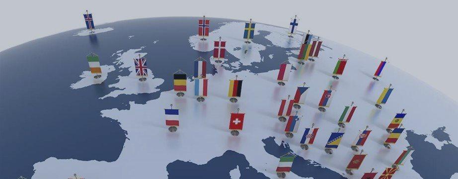 Мнение: две главных ошибки европейских политиков — евро и расширение ЕС