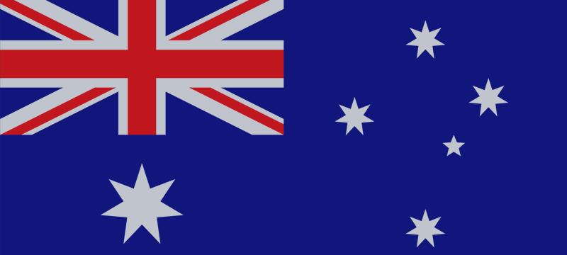 Dólar australiano tem aumento rápido. Análise Forex em 03/11/2015