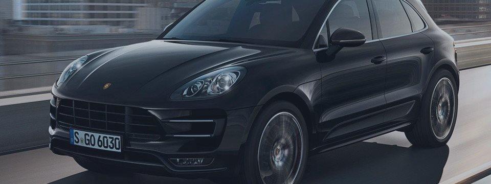 EEUU dice que Volkswagen también violó normas de emisiones en motores Porsche y Audi