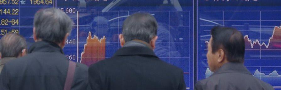 東京為替:ドルは120円70銭付近で推移、中国株が反転することへ期待