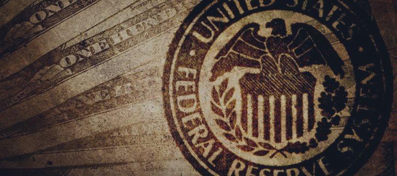 Все устали от неопределенности ФРС