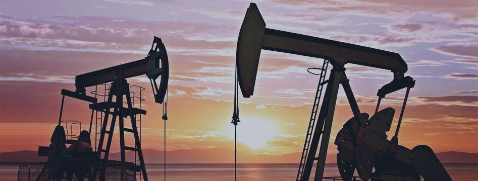 Цены на нефть снизились: игроки фиксируют прибыль