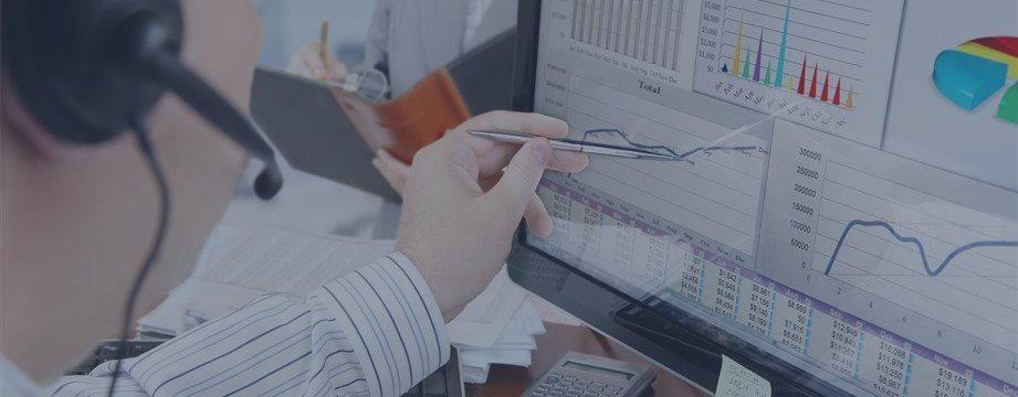 EUR/USD análise técnica: possível rompimento em baixa