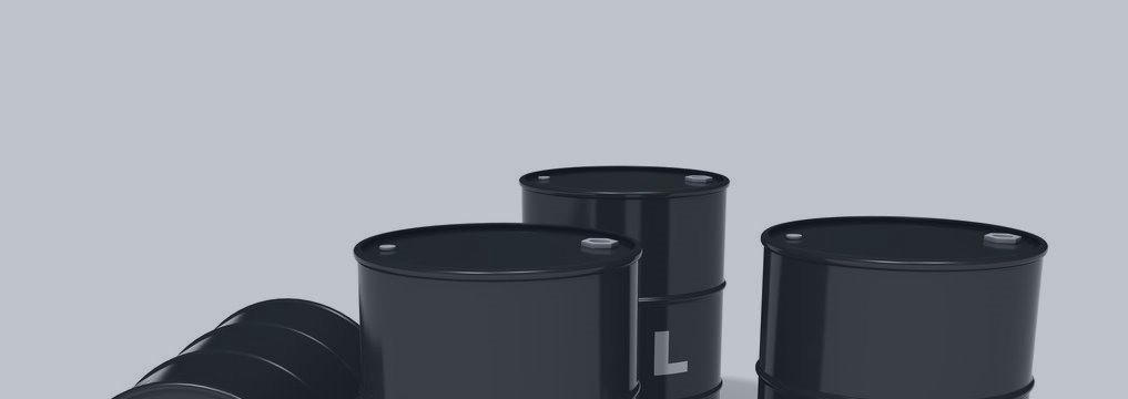 巴西石油因罢工丧失七分之一产能,国际油价应声跳涨