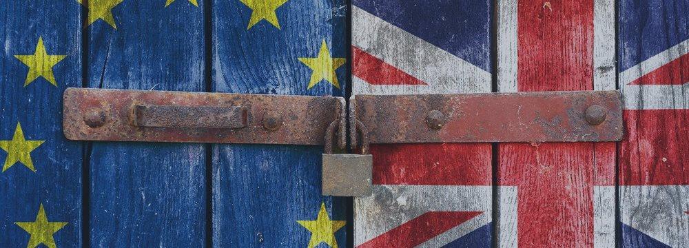 Великобритания описала условия, на которых останется в ЕС