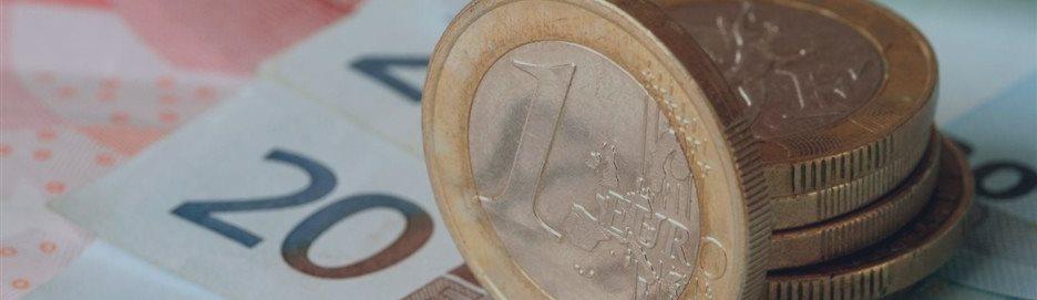 予測:10月ユーロ圏のPMIは上昇した