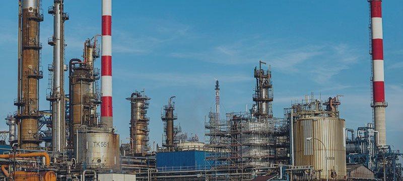 Previsão do Petróleo Bruto, 4 de Novembro de 2015, Análise Técnica