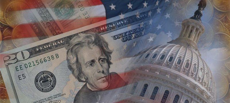 Октябрьские payrolls: две фокусных точки