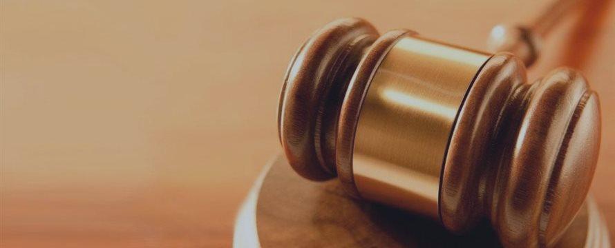 Высокочастотный трейдер впервые признан виновным в спуфинге