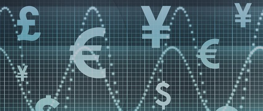 风险情绪回归 亚太股市普涨