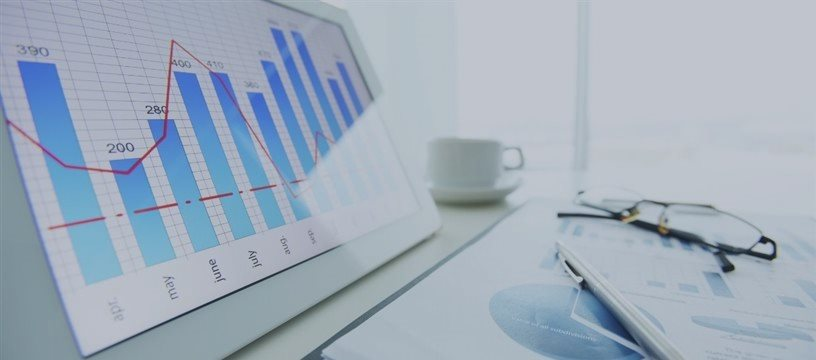 Фунт/Доллар (GBP/USD) внутридневной технический анализ - внутри разворотных уровней в ожидании пробоя