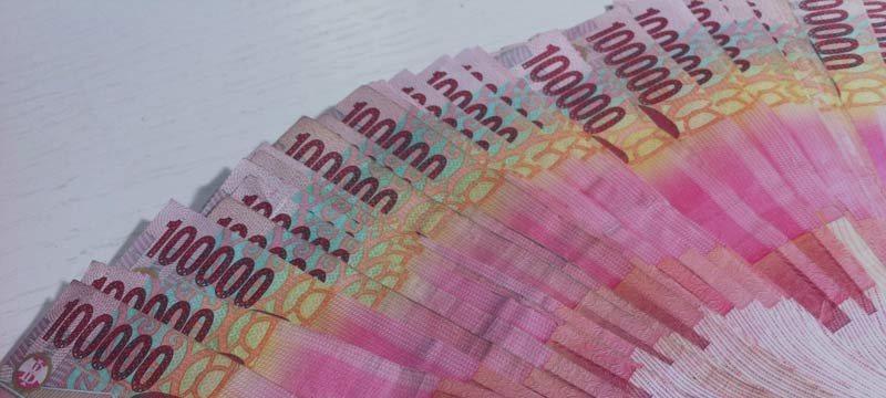 印尼有意让外资管理经济特区