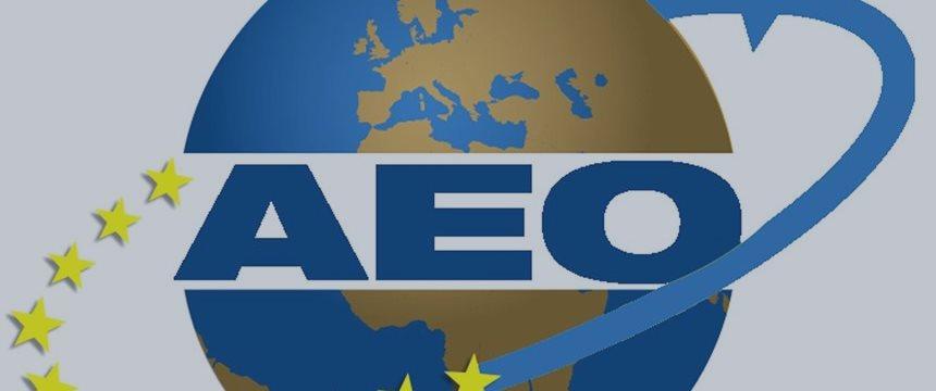 中国-欧盟AEO互认安排正式实施