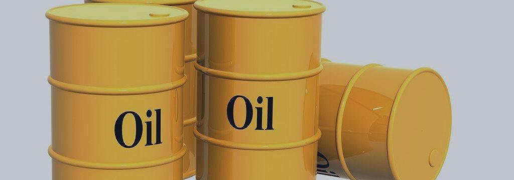 国际油价短期暴涨不改原油熊市格局