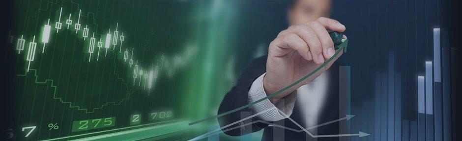 Análise das ondas dos pares EUR/USD, GBP/USD, USD/JPY e AUD/USD em 05 de Novembro de 2015