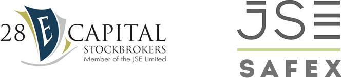 MetaTrader 5 presentada en SAFEX por corredor sudafricano 28E Capital