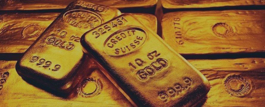 非农前夕黄金市场情绪低迷 12月加息预期重压金价