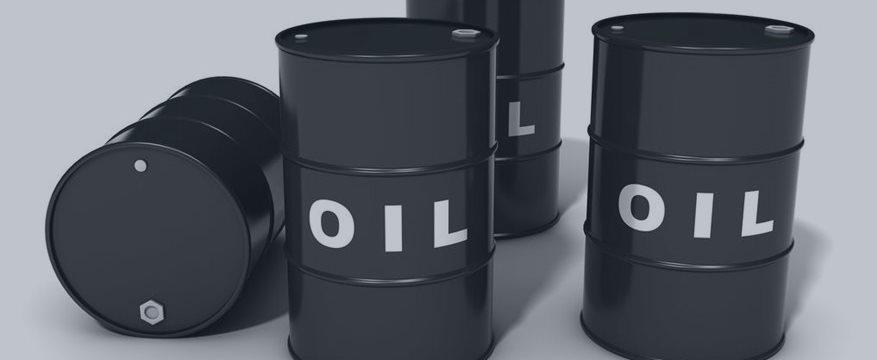 两大隐忧挥之不去 油价恐仍面临下行风险
