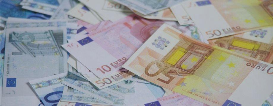 Евро снова падает. Дойдет ли дело до паритета?