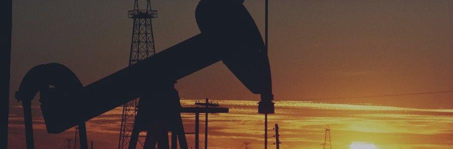 石油は価格に上昇し続けたが、市場価格の制限の黒字