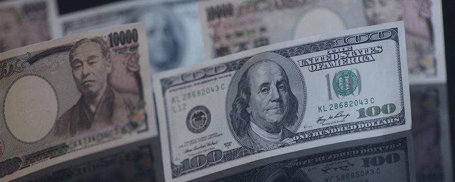 Análise técnica dos pares EUR/USD, GBP/USD, USD/CHF, USD/JPY, AUD/USD, USD/RUB e OURO em 06/11/2015