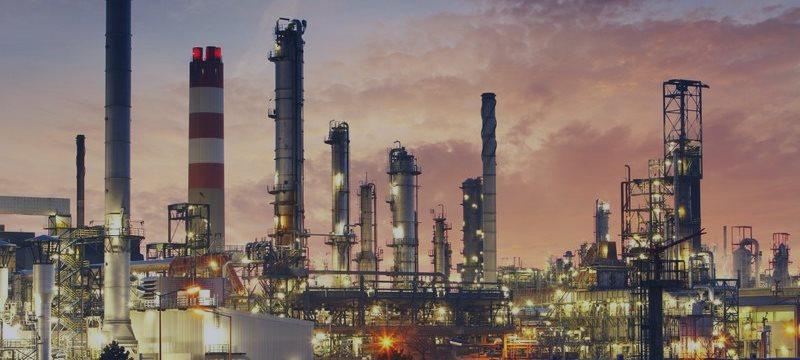 Previsão do Petróleo Bruto, 6 de Novembro de 2015, Análise Técnica