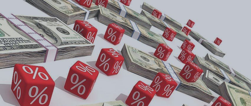 美联储三巨头罕见再讲话 美元需警惕乐极生悲