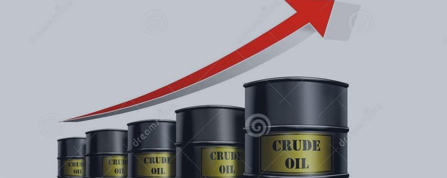 油价低迷之际 哪类油企股票值得关注?