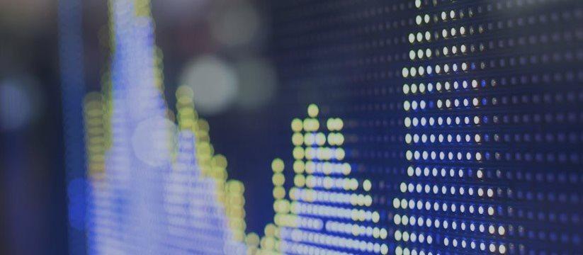Weekly economic outlook Nov 9-13