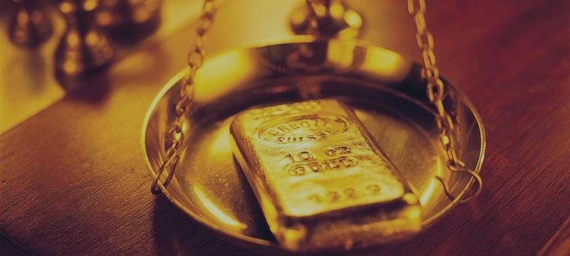 Как Китаю удалось накопить столько золота?