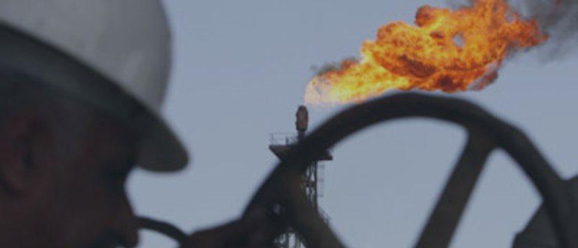 Arábia Saudita prevê que preços baixos estimulem a procura por petróleo