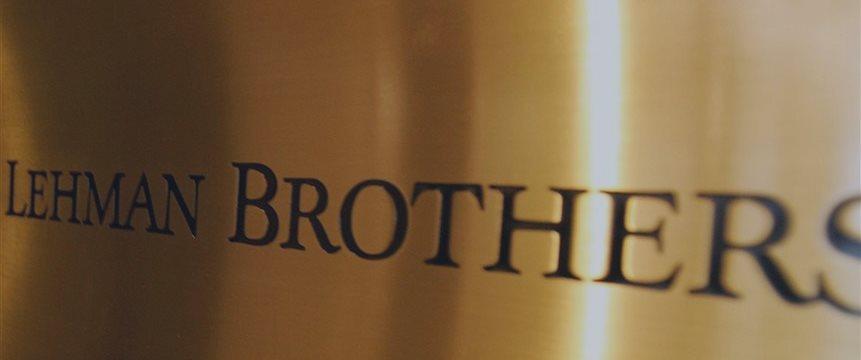 リーマンショック再発阻止のためメガ銀行の新資本規則をFSBが発表