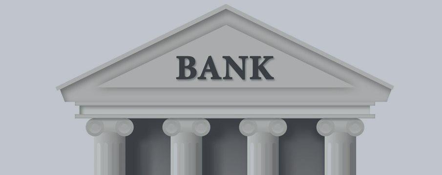 FSB пытается не допустить повторения истории Lehman Brothers